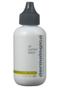 dermalogica-oil-control-lotion-en