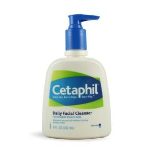 cetaphil-daily-facial-cleanser-8oz-1_1