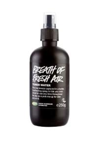 LUSH-Breath-of-Fresh-Air-336x500