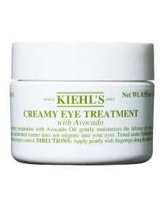 Kiehls-Creamy-Eye-Treatment